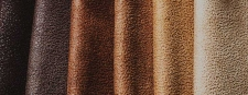 How Much do You Know about Leather Lets Find Out