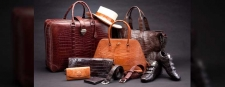 Top 4 Uses of Leather You Should Probably Aware Of
