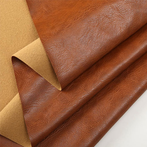 Artificial Leather Manufacturers in Chennai