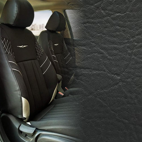 Artificial Leather in Automotive Industry