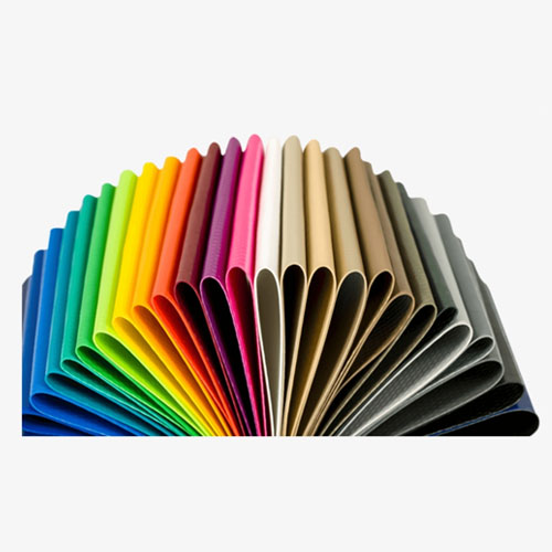 PVC Coated Fabric Manufacturers in Chennai