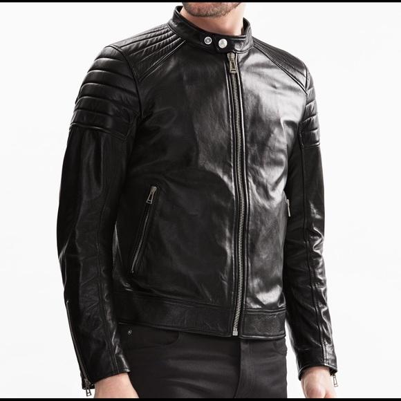 PVC Leather Garment Manufacturers