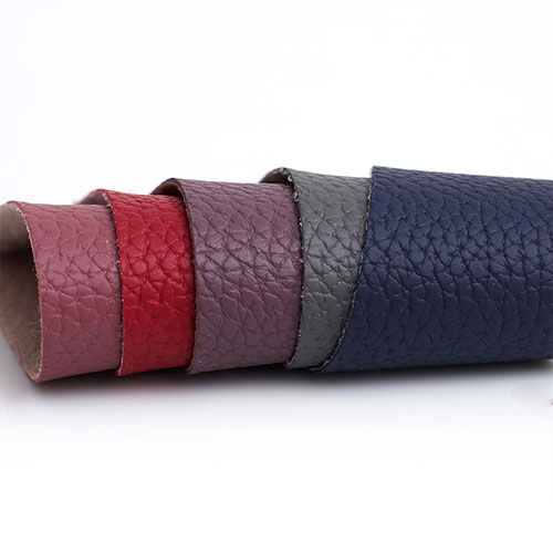 PVC Synthetic Leather for Upholstery Manufacturers in Chennai