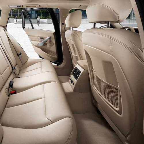 Pvc Synthetic Leather for Automotive Manufacturers in Chennai