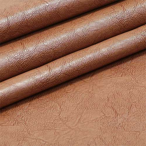 Rexine Leather Manufacturers in Chennai