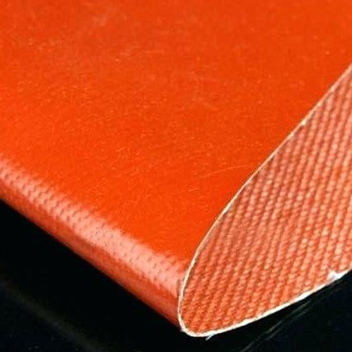 Technical Coated Fabric Manufacturers in Chennai