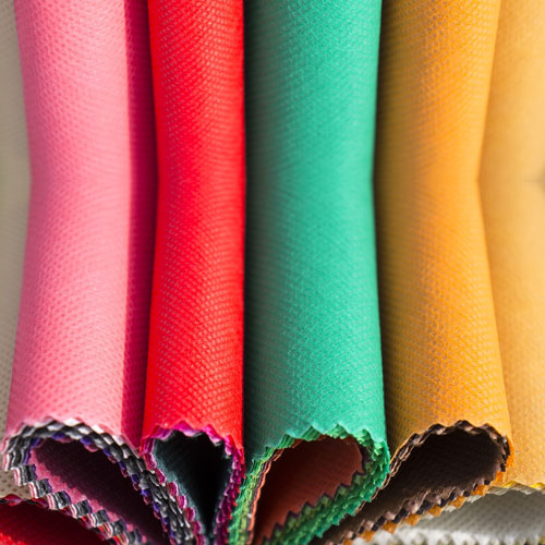 Technical Textile Manufacturers in Chennai