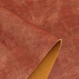 Faux Leather Manufacturers in Haryana
