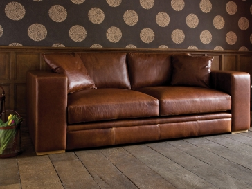 Artificial Leather for furnishing