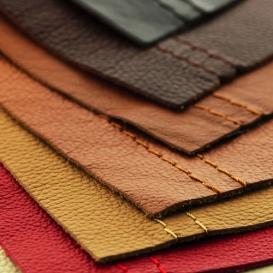 Pvc/Pu Artificial Leather Manufacturers in Haryana