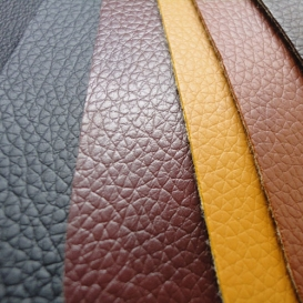 PVC Leather Cloth Manufacturers in Haryana