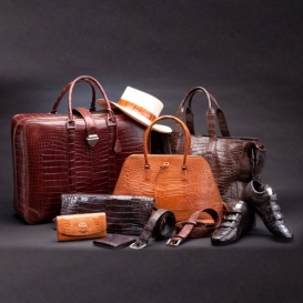 PVC Synthetic Leather for Fashion Manufacturers in Haryana