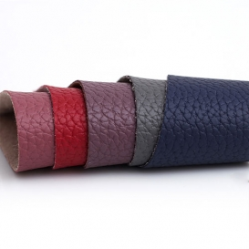 PVC Synthetic Leather for Upholstery Manufacturers in Kanpur