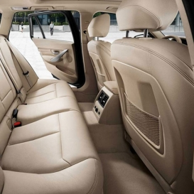 Pvc Synthetic Leather for Automotive Manufacturers in Haryana
