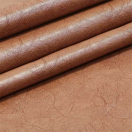 Rexine Leather Manufacturers in Kanpur