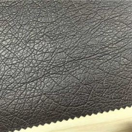 Synthetic Leather Manufacturers in Kanpur