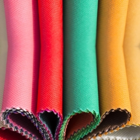 Technical Textile Manufacturers in Haryana
