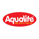 Aqalite