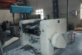 Mixing Machine